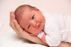 soins-bebe