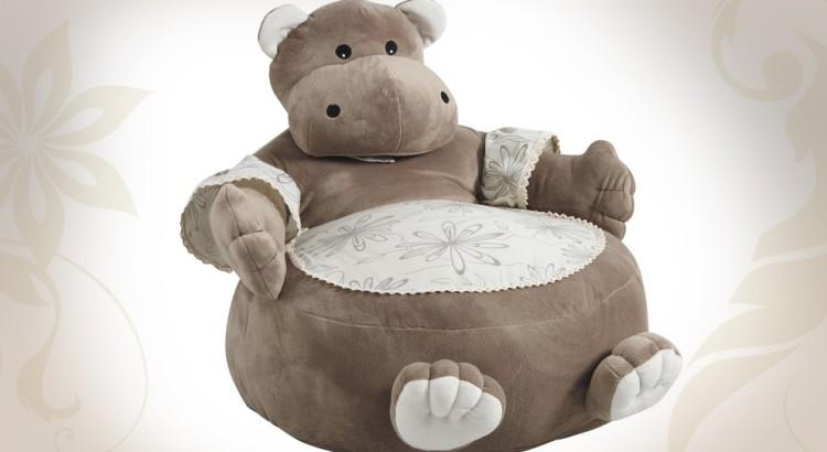 7276-fauteuil-hippopotame-pour-enfant-en-coton-et-peluche